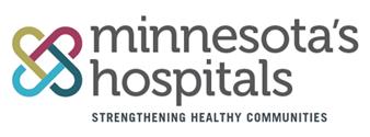 Minnesota's Hospitals